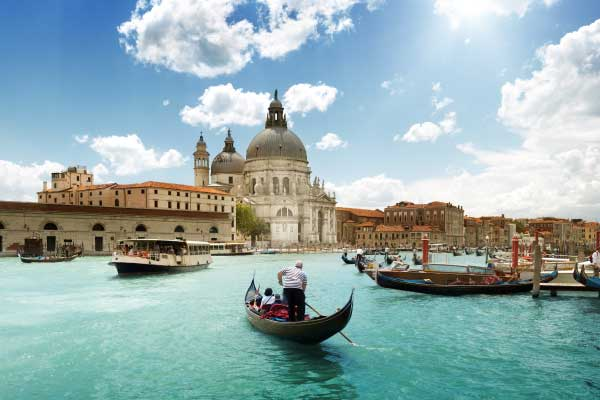 all-travel-viajes-europa-3