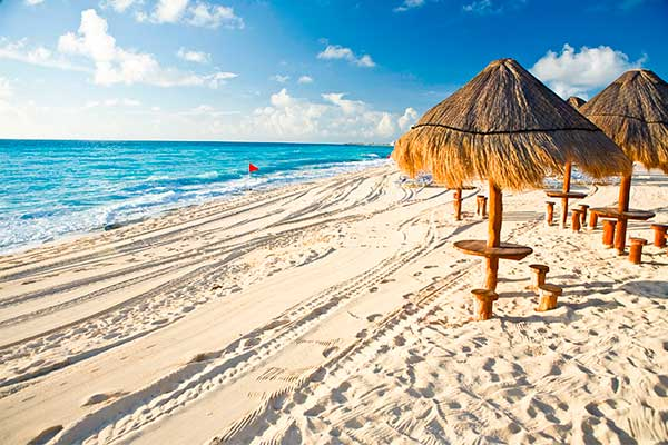all-travel-viajes-cancun-2